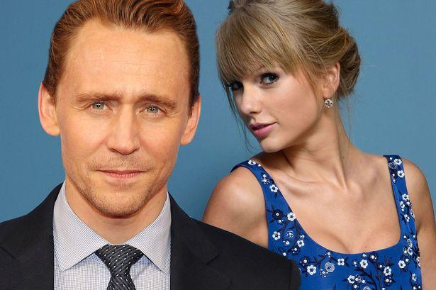 tom-hiddleston-taylor-swift-main