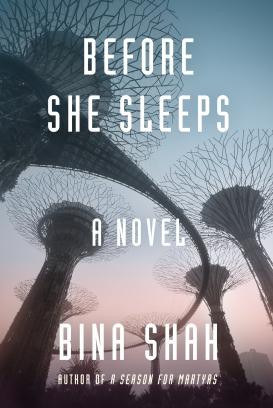 Before-She-Sleeps-final
