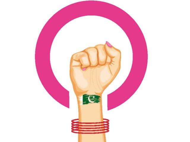 The Feministani